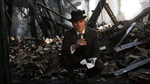 Assistir Murdoch Mysteries S03E13 – 3×13 – Legendado