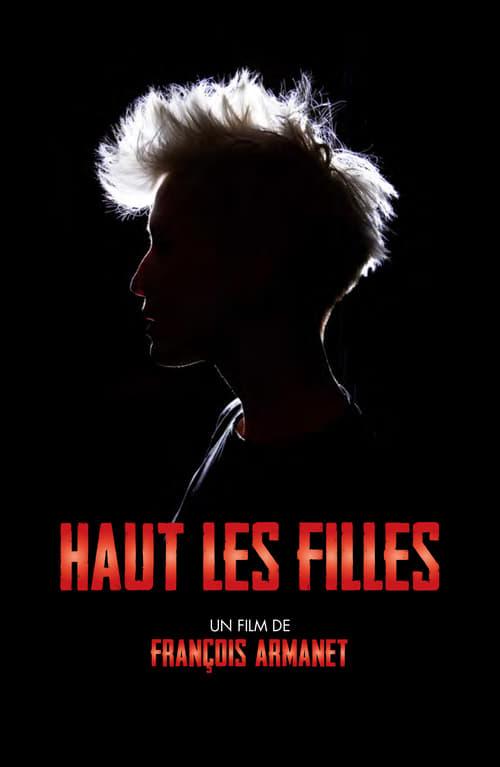 Sledujte Film Haut les filles S Titulky Online
