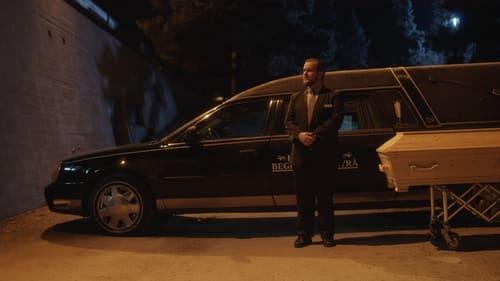 Assistir Post Mortem: Ninguém Morre em Skarnes S01E05 – 1×05 – Dublado