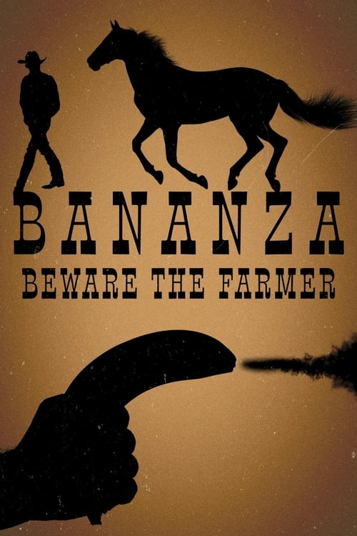 Bananza Here I recommend