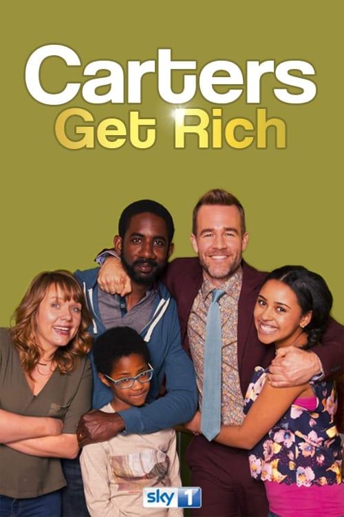 Carters Get Rich (2017)