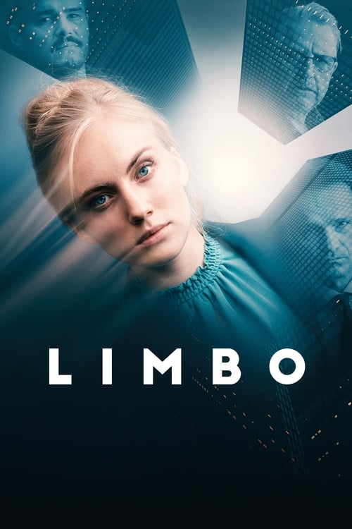Limbo - Drama / 2019 / ab 0 Jahre