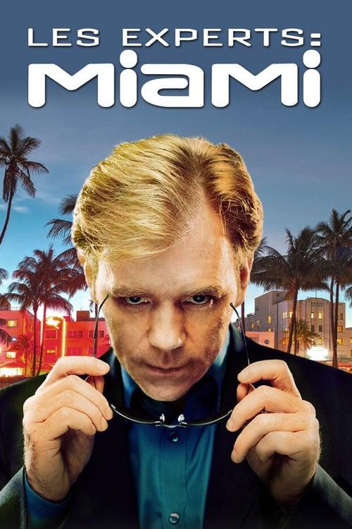 Les Experts : Miami (2002)
