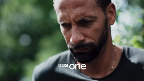 Ver pelicula Rio Ferdinand: Being Mum and Dad Online
