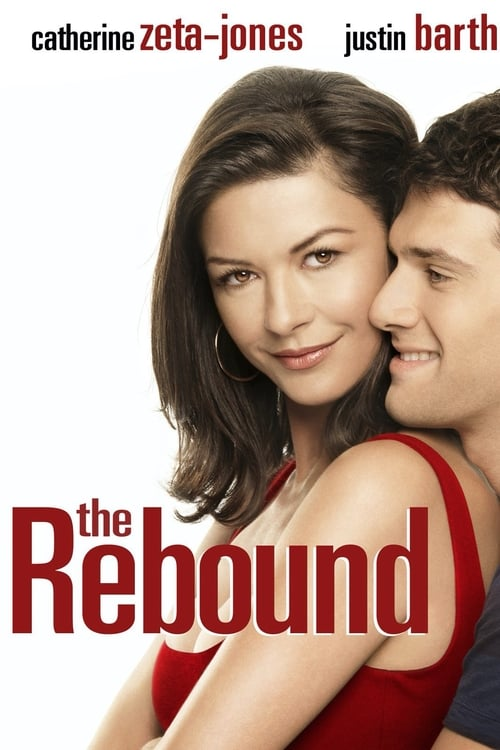 Streaming The Rebound (2009) Best Quality Movie