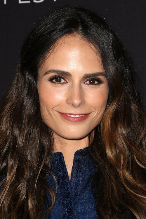 Largescale poster for Jordana Brewster