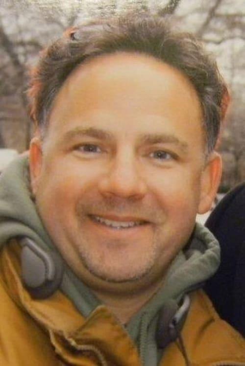 James Bodnar