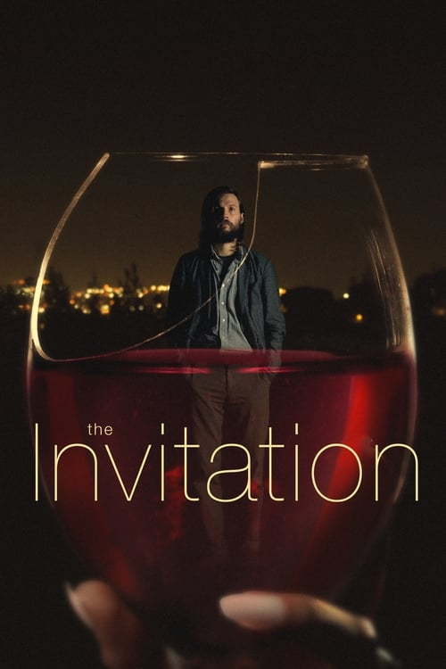 Watch The Invitation (2015) Movie Free Online