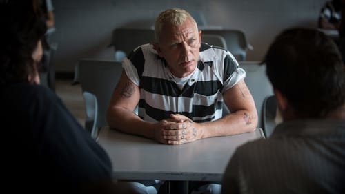 Download Logan Lucky Full Online