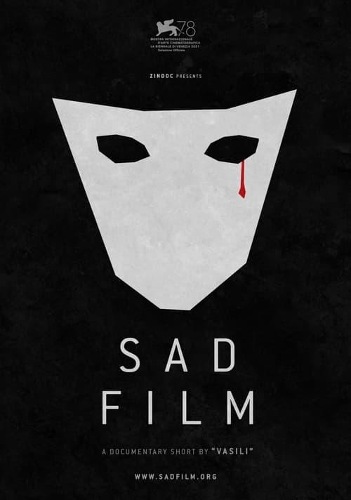 Sad Film