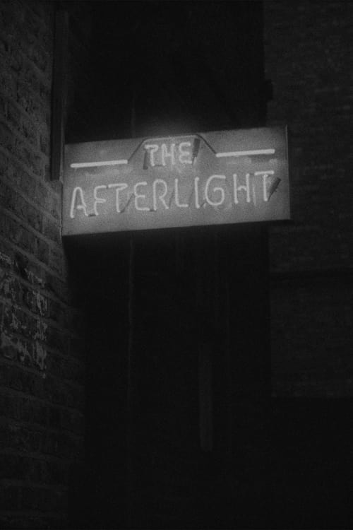 Movies, Watch The Afterlight Online, Before