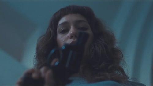 Gemini (2017)