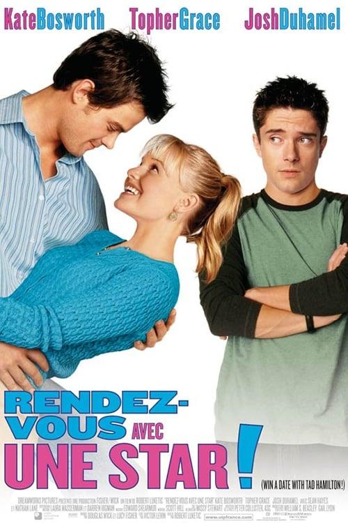 ➤ Rendez-vous avec une star (2004) streaming