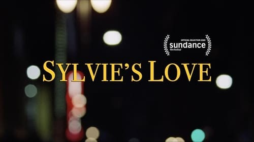 Watch Sylvie's Love, the full movie online for free