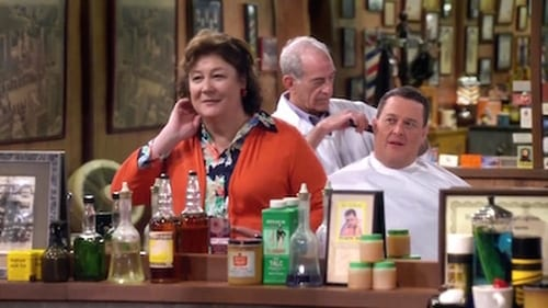 Assistir Mike & Molly S05E19 – 5×19 – Dublado