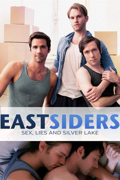 EastSiders-Azwaad Movie Database