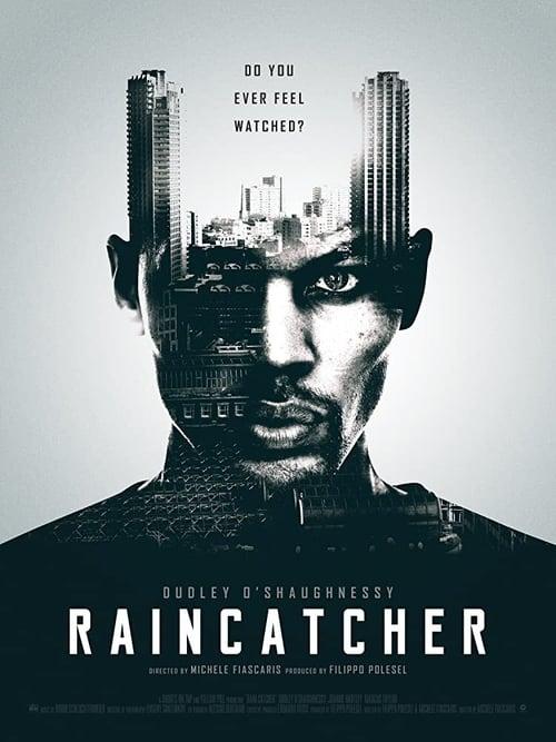Rain Catcher ( Rain Catcher )