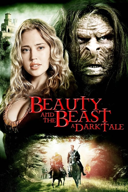 Beauty and the Beast (2009)
