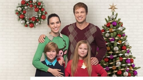 Assistir Christmas with the Andersons Online