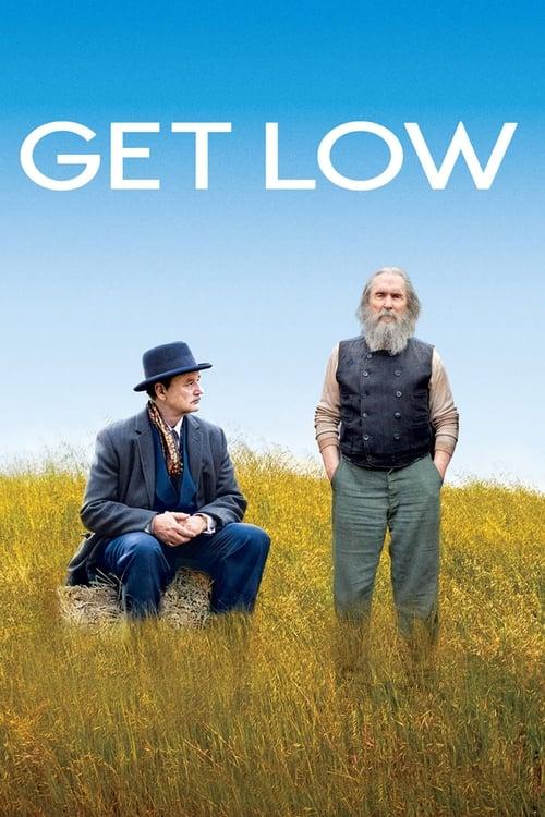 تحميل الفيلم Get Low مجاني تمامًا