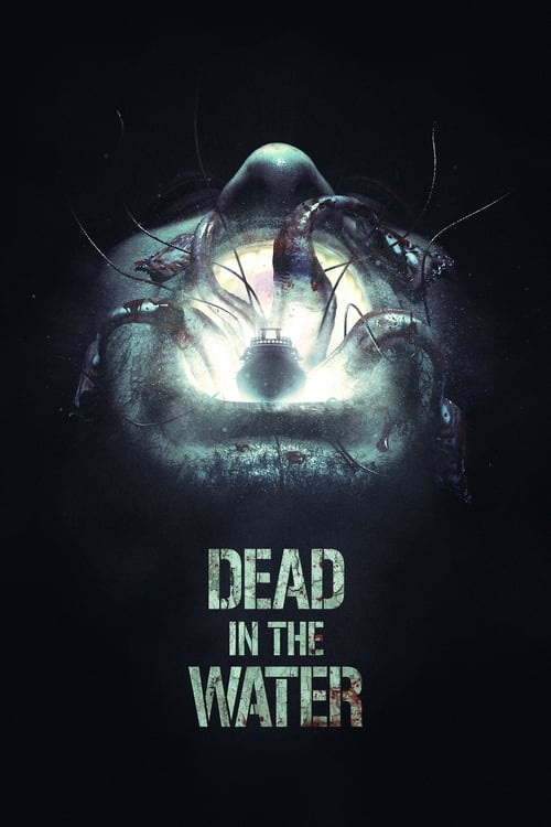 Imagen Muerte en el Mar