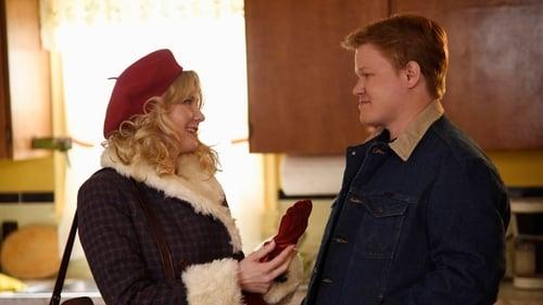 Fargo - Season 2 - Episode 1: Waiting for Dutch