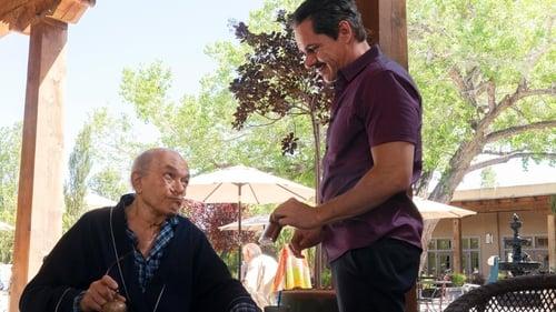Better Call Saul - Season 5 - Episode 2: 50% Off