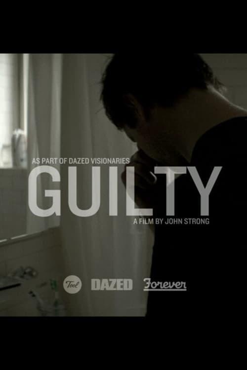 Guilty (2014)