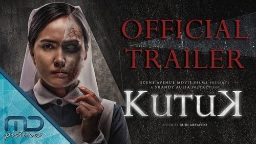 Kutuk (2019) WEB-DL 1080p 720p 480p