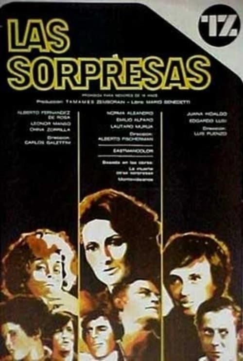 Filme Em Português