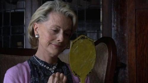 The 4400: Season 4 – Épisode Audrey Parker's Come and Gone