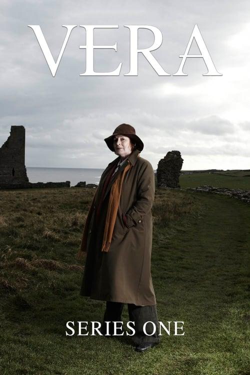 vera the crow trap mp4 download