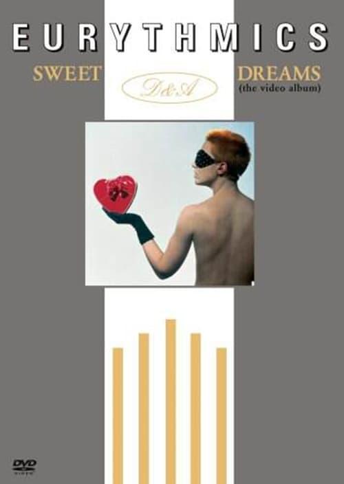 Eurythmics: Sweet Dreams Online