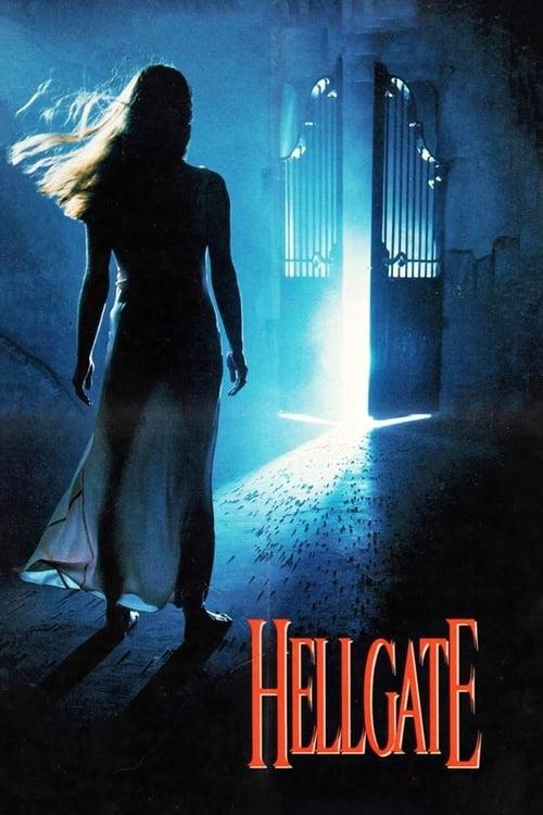 La Porte De L'Enfer - Hellgate - 1989