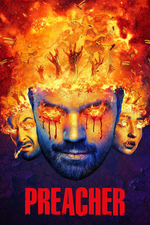 Preacher-Azwaad Movie Database