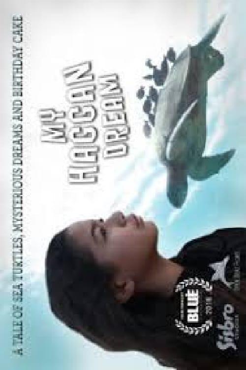 Mira La Película My Haggan Dream En Línea