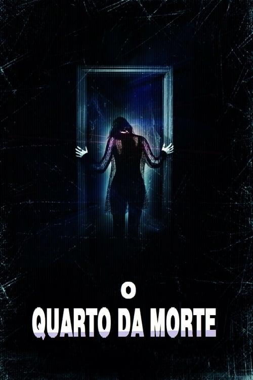 Filme O Quarto da Morte Online Grátis