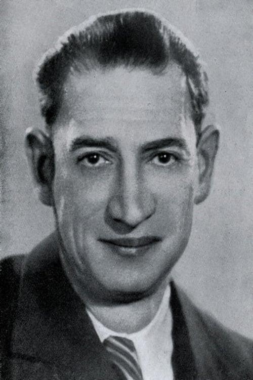 Georges Bever