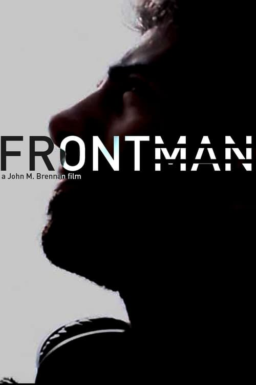 Frontman Film Stream vf
