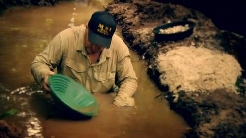 Assistir Febre do Ouro América do Sul S01E01 – 1×01 – Dublado