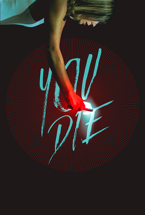 Imagen You Die: Get the app, then die