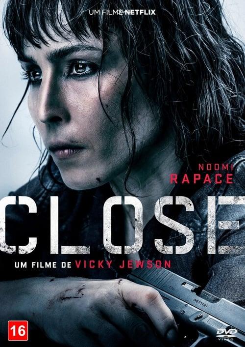 Baixar Filme Close Completo Dublado