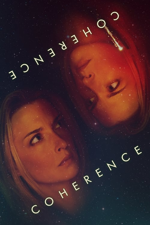 Download Coherence (2013) Full Movie