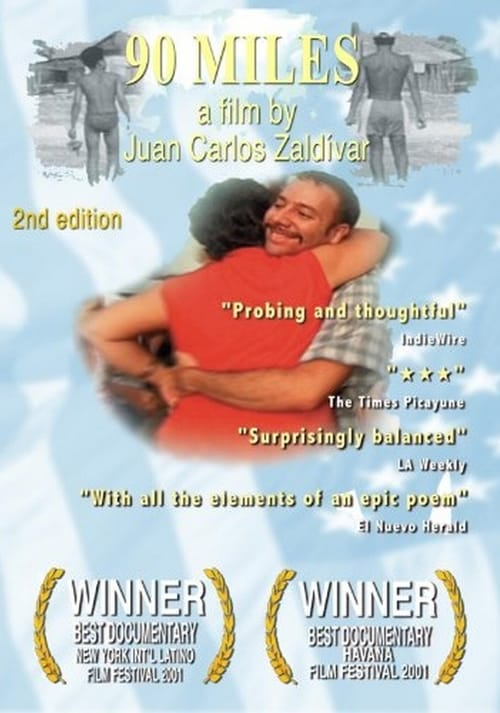 90 Miles (2001)