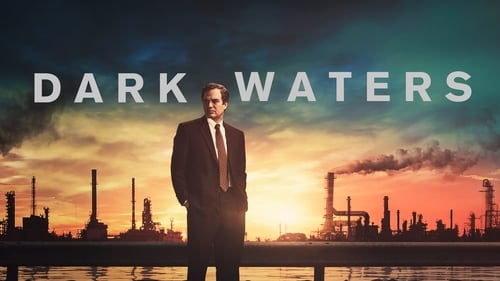 Dark Waters - The truth has a man on the inside. - Azwaad Movie Database