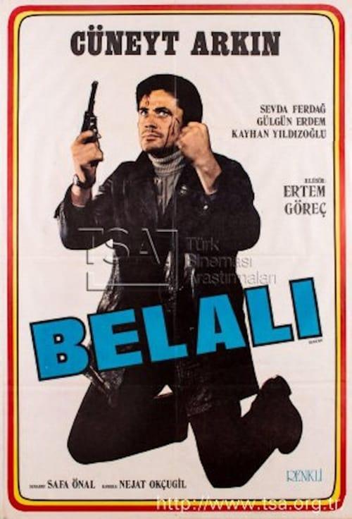 مشاهدة فيلم Belalı Hayat مع ترجمة على الانترنت