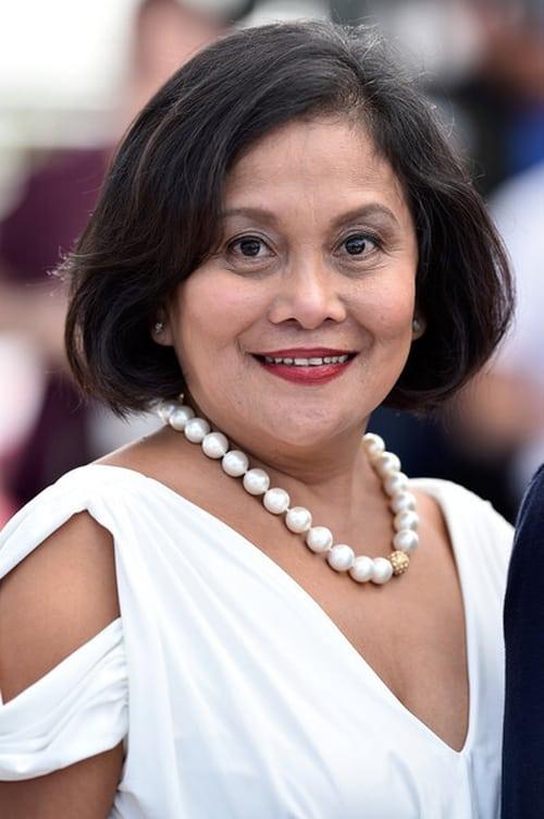 Ruby Ruiz