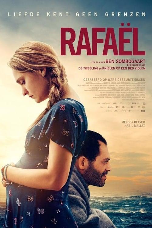 Rafaël