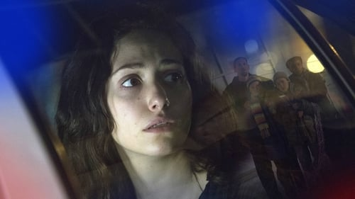 Shameless: Season 4 – Episod There's the Rub
