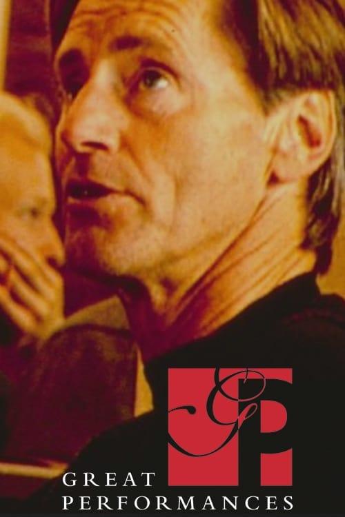 Película Sam Shepard: Stalking Himself Doblada En Español